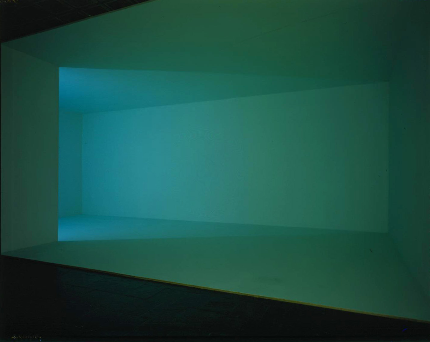 james turrell James turrell @ the temple hotel is this email not displaying correctly view it in your browser the template dear friends, like some of you already know, the.