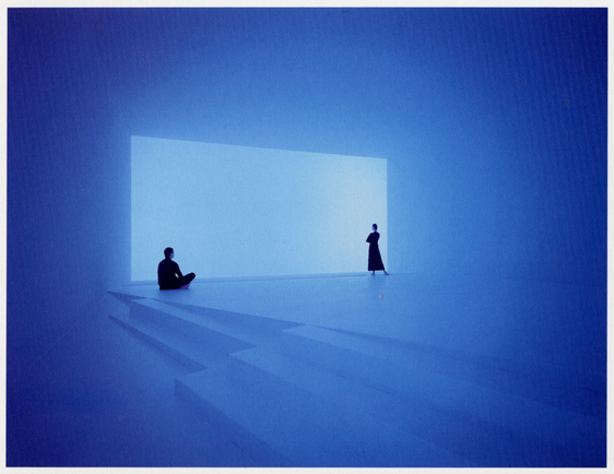 Turrell.Wide.Out.98