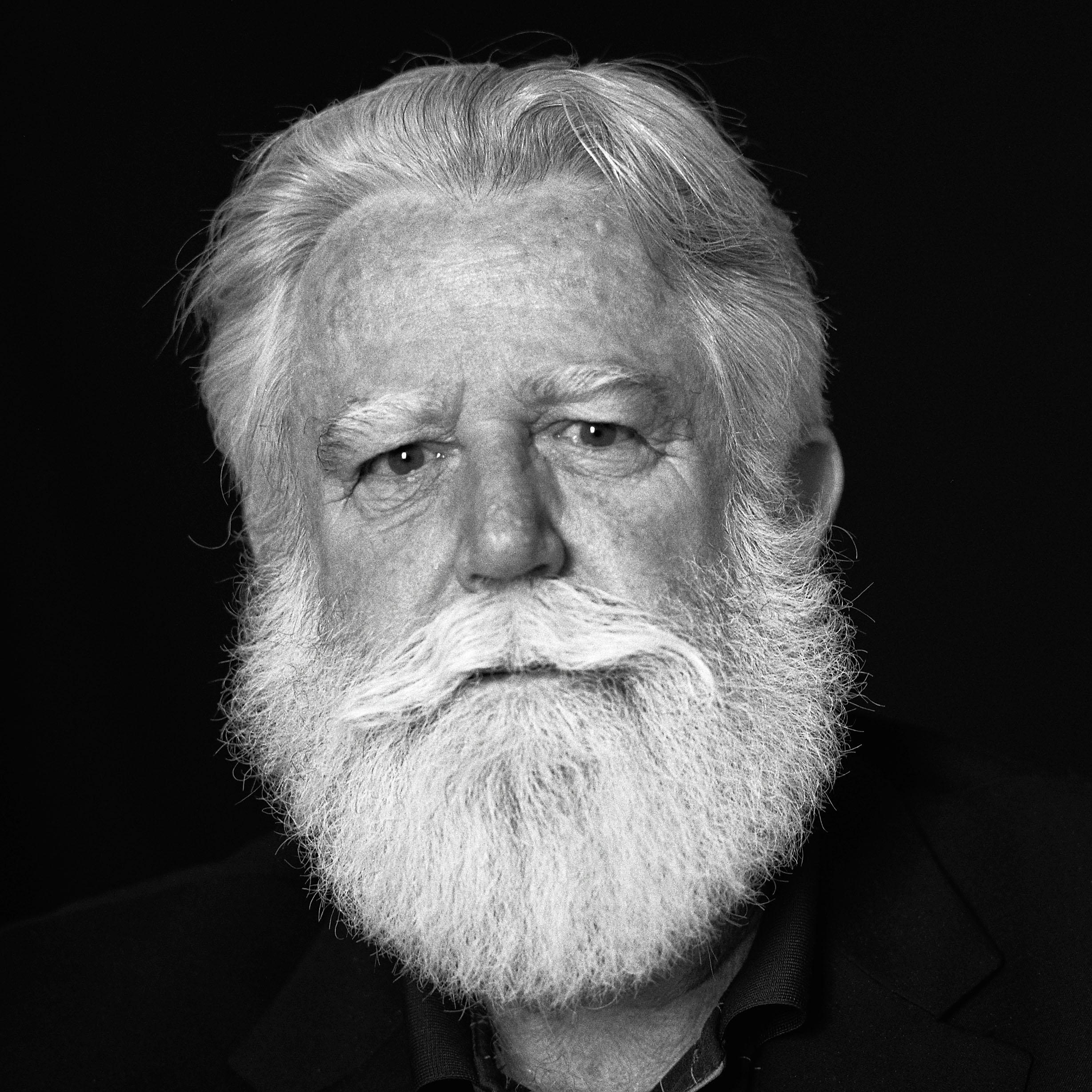 James Terrell Architect